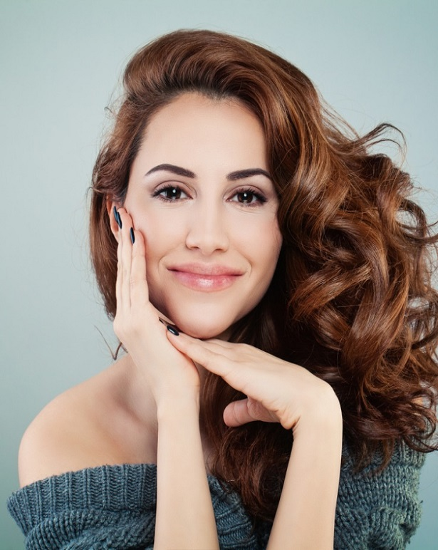 beautiful-smiling-model-woman-with-wavy-hairstyle-cosmetology-and-picture-id670551396 (1)
