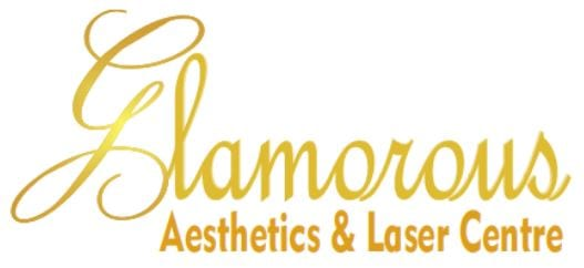 Glam Skin Care & Beauty Centre