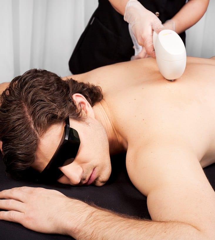 venus-hair-removal-2